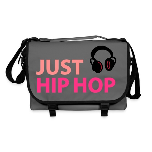 HipHop - Shoulder Bag