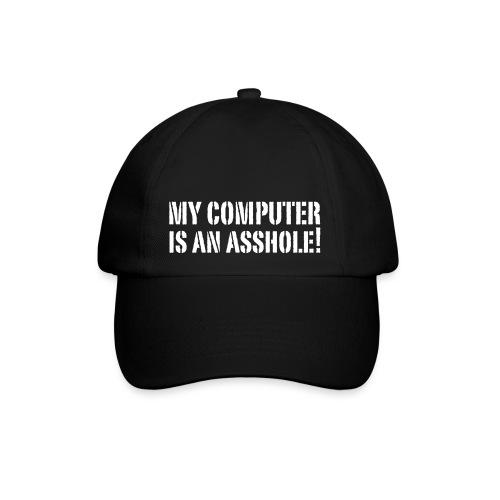 Pepsikide Computer Cap - Baseball Cap