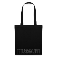 Bags & Backpacks ~ Tote Bag ~ Product number 21104465