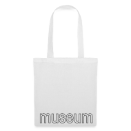 Bags & Backpacks ~ Tote Bag ~ Product number 21104472