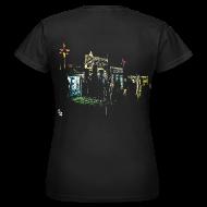 Tee shirts ~ Tee shirt Femme ~ Numéro de l'article 21107067