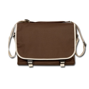 Shoulder Bag - Shoulder Bag