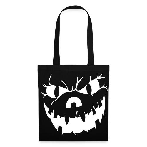 Skeleton Bag - Tote Bag