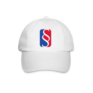 Law League Cap - Baseballkappe