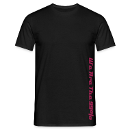 T-Shirts ~ Men's T-Shirt ~ Product number 21130096