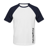 T-Shirts ~ Men's Baseball T-Shirt ~ Product number 21130104