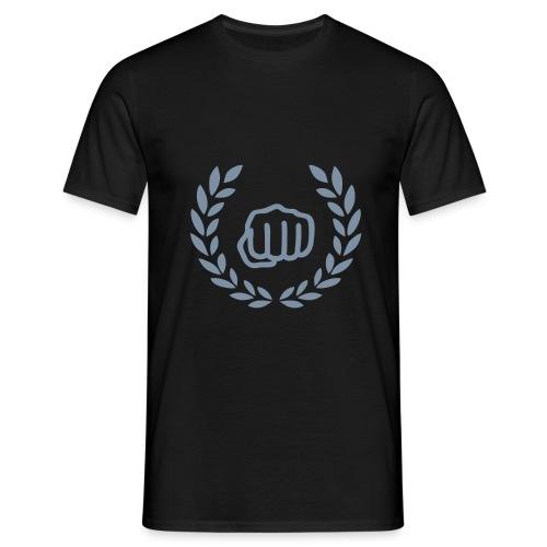 T for the boys - FoM - Men's T-Shirt