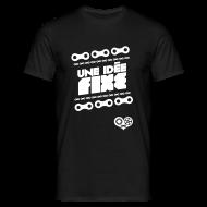 Tee shirts ~ Tee shirt Homme ~ Numéro de l'article 21141494