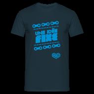 Tee shirts ~ Tee shirt Homme ~ Numéro de l'article 21141584