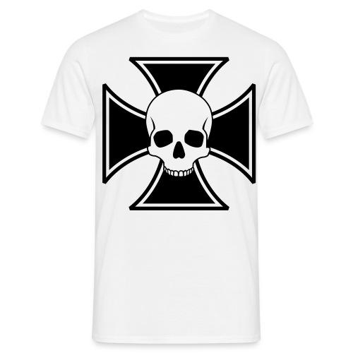 PIRAT - Männer T-Shirt