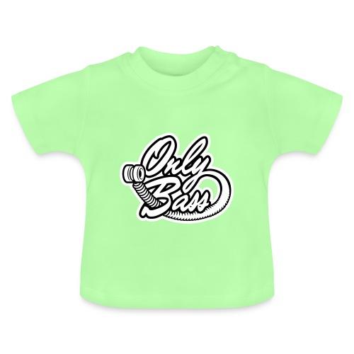 T-shirt bébé OB - T-shirt Bébé