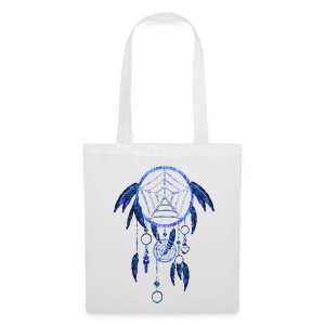 Dreamcatcher Tote Bag - Tote Bag