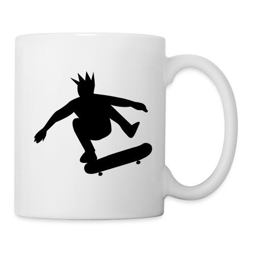 skater - Tasse