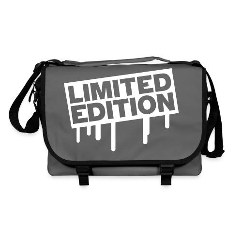 Shoulder Strap Bag - Shoulder Bag