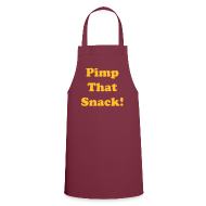 Aprons ~ Cooking Apron ~ Product number 21202158