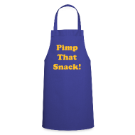 Aprons ~ Cooking Apron ~ Product number 21202162