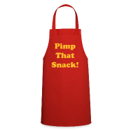 Aprons ~ Cooking Apron ~ Product number 21202163
