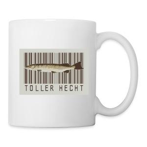 Tasse - angel,angel-shirts.de.vu,angeln,angeln in hamburg,fische,fischen,fish,fishing,fun,funny,klamotten,shop,t-shirt,the-kingfishers.de
