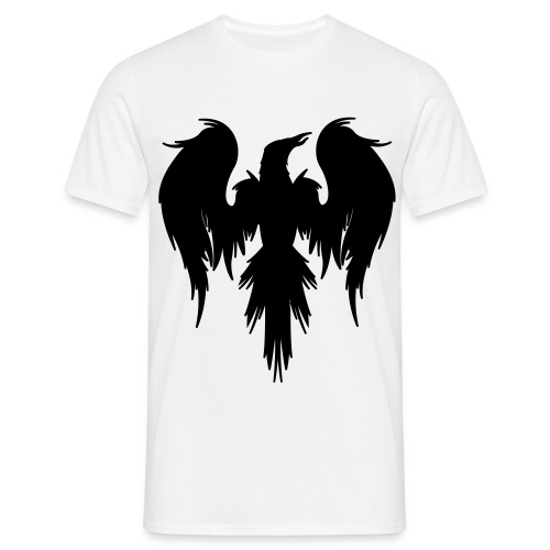 Pheonix shirt  - Men's T-Shirt