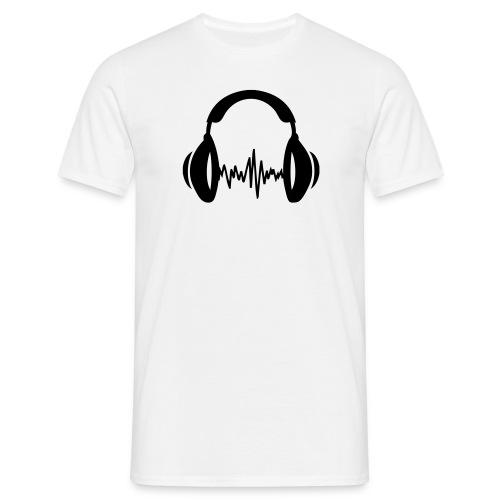 T-Shirt Sweet vybz - T-shirt Homme