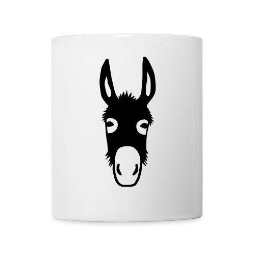 Donkey Mok - Mok