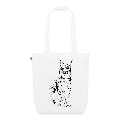 luchs lynx cougar wild cat katze raubtier löwe tiger wolf