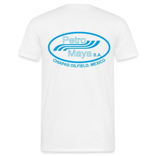 Petro Maya