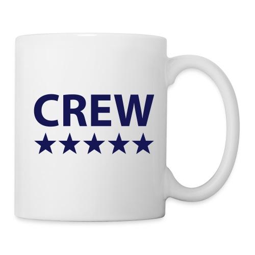 Drinking Team - Mok