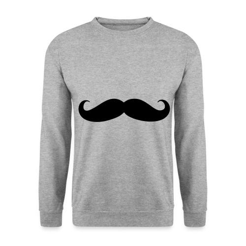 snor - Mannen sweater
