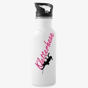 Trinkflasche (unisex) - Trinkflasche