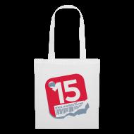 Sacs et sacs à dos ~ Tote Bag ~ Sac en tissu