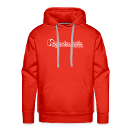 Hoodies & Sweatshirts ~ Men's Premium Hoodie ~ Product number 21322506