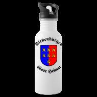 Tassen & Zubehör ~ Trinkflasche ~ Trinkflasche