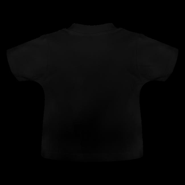 Brabant ( baby T-shirt )