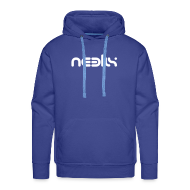 Hoodies & Sweatshirts ~ Men's Premium Hoodie ~ Product number 21344410