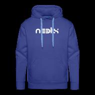 Hoodies & Sweatshirts ~ Men's Premium Hoodie ~ Product number 21344410