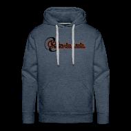 Hoodies & Sweatshirts ~ Men's Premium Hoodie ~ Product number 21344442