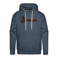 Hoodies & Sweatshirts ~ Men's Premium Hoodie ~ Product number 21344442