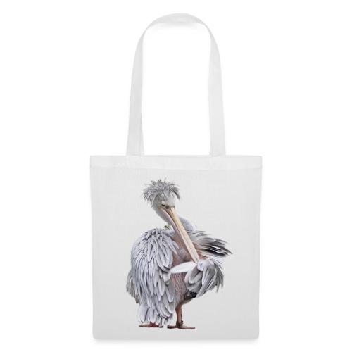 Pelikan - Stoffbeutel