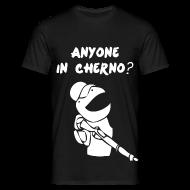 T-Shirts ~ Men's T-Shirt ~ DayZ - Anyone In Cherno