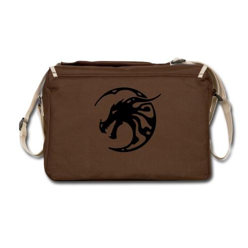 mens shoulder bag - Shoulder Bag