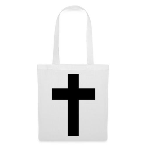 Cross it bag - Tas van stof
