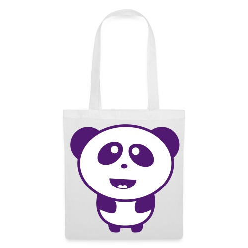 Simple Sticker 1 - Tote Bag