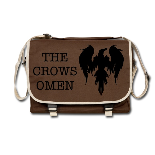 theCrowsOmen ShoulderBag - Shoulder Bag