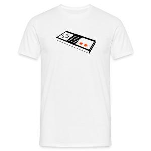 Nintendo - Men's T-Shirt