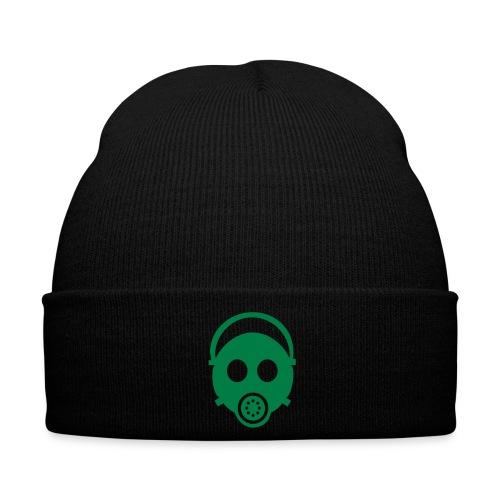 Mask - Winter Hat