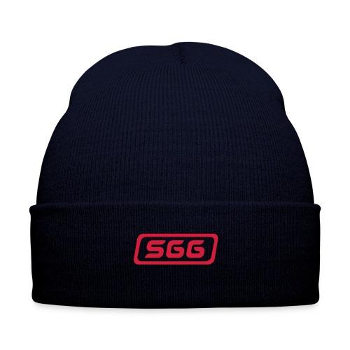SGG - Wintermütze - Wintermütze