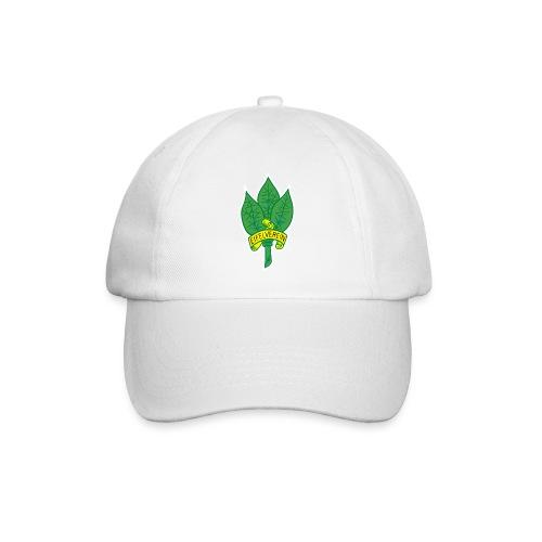 Eifelverein Cap - Baseballkappe