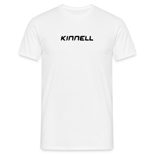 KINNELL - Men's T-Shirt