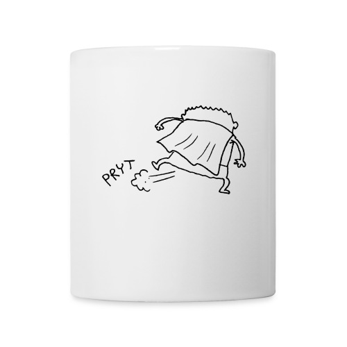 Kubek Wilq 2 - Kubek